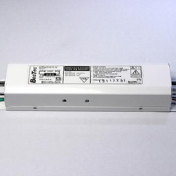 Ballast Điện Tử Bestec 40W * 2 Lamp