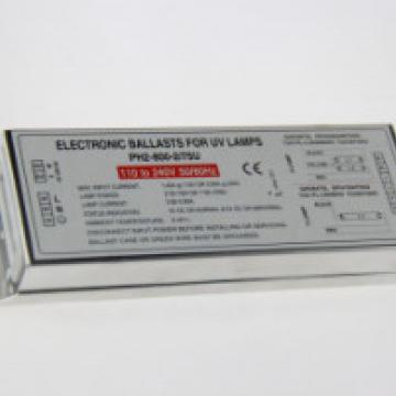 Ballast Ph2-800-2/75